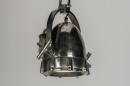 bekijk hanglamp-10471-industrie-look-rond