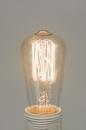 bekijk lichtbron-105-klassiek-retro-industrie-look