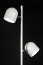 staande_lamp-10599-modern-landelijk_rustiek-design-wit-metaal-rond