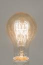 bekijk lichtbron-106-klassiek-retro-industrie-look