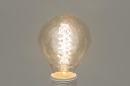 bekijk lichtbron-107-klassiek-eigentijds_klassiek-landelijk-rustiek-retro-industrie-look