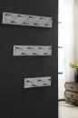 bekijk kapstok-10700-modern-stoere_lampen_raw-betongrijs-beton