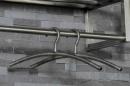 bekijk kapstok-10708-modern-stoere_lampen_raw-gunmetal_(oldmetal)-oldmetal_(gunmetal)-gunmetal_(oldmetal)-oldmetal_(gunmetal)-staal_rvs