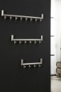 bekijk kapstok-10711-modern-industrie-look-stoer-raw-aluminium-aluminium