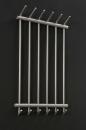 bekijk kapstok-10719-modern-industrie-look-stoer-raw-staalgrijs-staal_rvs