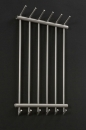 kapstok-10719-modern-industrie-look-stoere_lampen-staalgrijs-staal_rvs