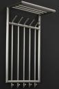 bekijk kapstok-10722-modern-industrie-look-stoer-raw-staalgrijs-staal_rvs