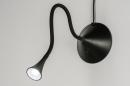 bekijk tafellamp-10726-modern-zwart-mat-metaal-rond