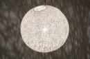 hanglamp-10757-modern-landelijk_rustiek-retro-creme-wit-kunststof-rond