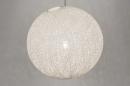bekijk hanglamp-10759-modern-retro-kunststof-creme-wit-rond
