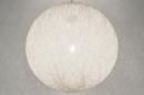 hanglamp-10761-modern-landelijk_rustiek-retro-creme-wit-kunststof-rond