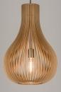 bekijk hanglamp-10902-modern-landelijk-rustiek-design-hout-hout-licht_hout-rond