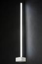 bekijk wandlamp-10907-modern-design-wit-mat-kunststof-metaal-langwerpig