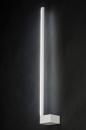 bekijk wandlamp-10908-modern-design-wit-mat-aluminium-kunststof-metaal-langwerpig