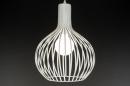 hanglamp-10950-modern-landelijk_rustiek-wit-mat-metaal-rond