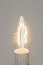 bekijk lichtbron-110-klassiek-retro-industrie-look