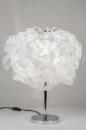 tafellamp-11011-modern-landelijk_rustiek-wit-stof-rond