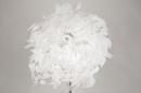 bekijk staande_lamp-11012-modern-wit-metaal-stof-rond