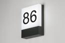 bekijk wandlamp-11016-modern-antraciet_donkergrijs-aluminium-rechthoekig-vierkant