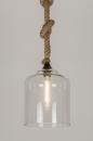 bekijk hanglamp-11019-modern-eigentijds_klassiek-landelijk-rustiek-retro-stoer-raw-glas-helder_glas-rond