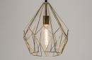 bekijk hanglamp-11053-modern-metaal-rond