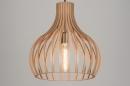 bekijk hanglamp-11058-modern-hout-licht_hout-rond