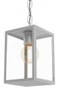 bekijk hanglamp-11092-klassiek-zwart-glas-helder_glas-staal_rvs-lantaarn