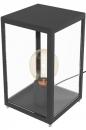 bekijk tafellamp-11098-modern-landelijk-rustiek-zwart-staal_rvs-vierkant