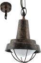 bekijk hanglamp-11101-klassiek-eigentijds_klassiek-landelijk-rustiek-industrie-look-koper-gegalvaniseerd_staal_thermisch_verzinkt-rond