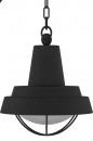 bekijk hanglamp-11102-klassiek-eigentijds_klassiek-landelijk-rustiek-industrie-look-zwart-gegalvaniseerd_staal_thermisch_verzinkt-rond
