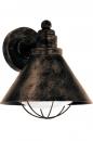 bekijk buitenlamp-11103-eigentijds_klassiek-landelijk-rustiek-koper-gegalvaniseerd_staal_thermisch_verzinkt-rond