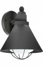 bekijk buitenlamp-11104-modern-landelijk-rustiek-zwart-aluminium-rond