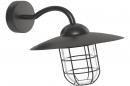 bekijk buitenlamp-11106-modern-landelijk-rustiek-zwart-aluminium-rond