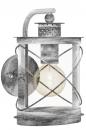 bekijk buitenlamp-11108-eigentijds_klassiek-landelijk-rustiek-grijs-zilvergrijs-zilver_-oud_zilver-metaal-lantaarn