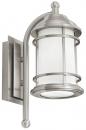 bekijk wandlamp-11119-klassiek-staalgrijs-staal_rvs-lantaarn