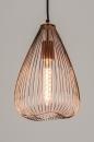 bekijk hanglamp-11163-modern-eigentijds_klassiek-landelijk-rustiek-koper-roodkoper-metaal-rond