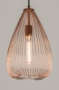 hanglamp-11164-modern-eigentijds_klassiek-landelijk_rustiek-koper-roodkoper-metaal-rond