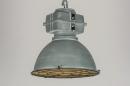 bekijk hanglamp-11233-modern-landelijk-rustiek-retro-industrie-look-betongrijs-aluminium-rond