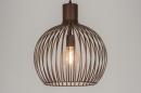 hanglamp-11393-modern-landelijk_rustiek-bruin-metaal-rond