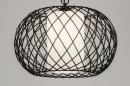 hanglamp-11454-modern-landelijk_rustiek-zwart-mat-metaal