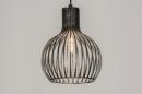 hanglamp-11456-modern-industrie-look-stoere_lampen-antraciet-metaal