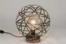 tafellamp-11511-modern-eigentijds_klassiek-landelijk_rustiek-industrie-look-roodkoper-metaal-rond