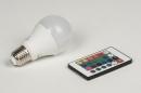 lichtbron-118-RGB_multicolor
