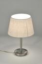 tafellamp-30093-modern-eigentijds_klassiek-landelijk_rustiek-creme-stof-rond