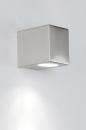 bekijk wandlamp-30188-modern-staal_-_rvs-rechthoekig