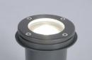 buitenlamp-30192-modern-metaal-rond