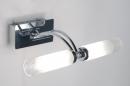 bekijk wandlamp-30348-modern-klassiek-glas-helder_glas-mat_glas-metaal-rechthoekig