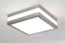 plafondlamp-30393-modern-kunststof-polycarbonaat-vierkant