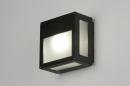bekijk plafondlamp-30495-modern-zwart-mat-aluminium-glas-mat_glas