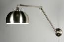 bekijk wandlamp-30519-modern-design-staal_-_rvs-langwerpig